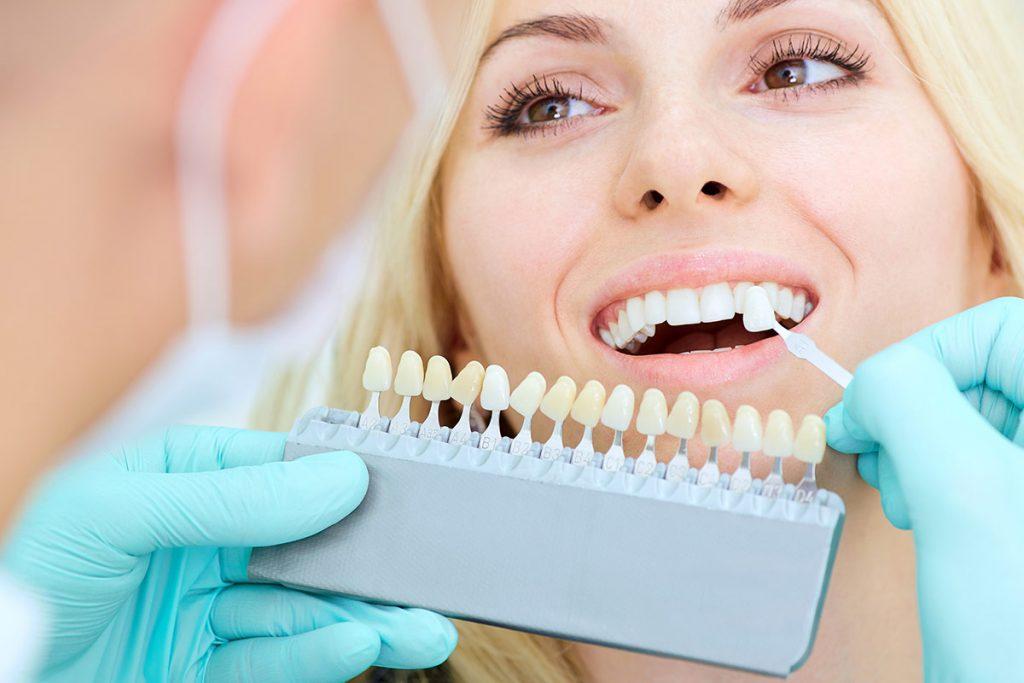 Estética Dental Campinas
