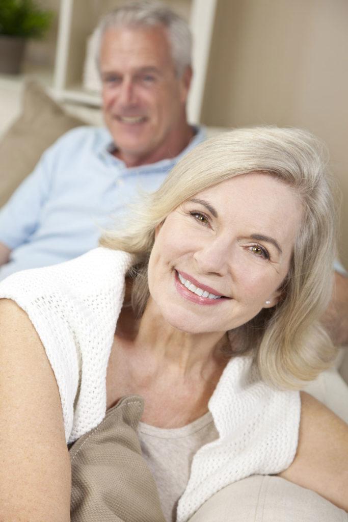 Clínica Hope Odontologia e Bem-estar - Prevenção ao Envelhecimento da face e Tratamento pra rugas e bigode chinês